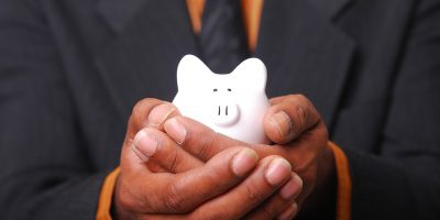 Saving for that Next Big Thing: Tips to Make it Happen