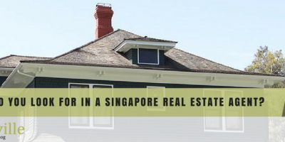 How Can You Sell Your Home?